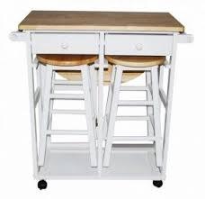 kitchen island table on wheels drop leaf kitchen island table foter