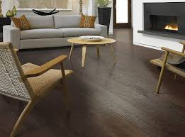 Shaw Engineered Hardwood Flooring Markovitzlab Decoration Plan Ideas