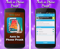 ants in phone apk ants in phone prank apk version 2 2