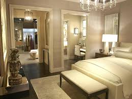 Wardrobe Layout Master Bedroom Ensuite Walk Closet Design Memsaheb Net