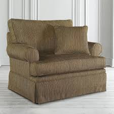 Chaise Lounge Slipcover Armless Chaise Lounge Slipcovers Barrel Chair Slipcover For