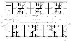 princeton university floor plans amazing floor plans princeton images flooring area rugs home