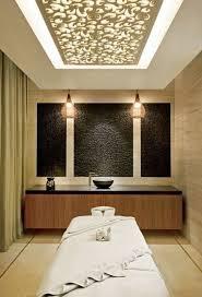 2 X 4 Ceiling Light Covers 25 Parasta Ideaa Pinterestissä Fluorescent Light Covers