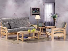 home design stores san diego futon modern futon chair awesome futon furnishings futon chair
