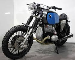 26 best motorcycle mods images on pinterest cafe racers custom