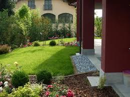 cura giardino suggerimenti per la cura giardino green news suneasy