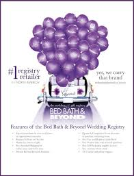 bed bath wedding registry list bedding outstanding how to register for your wedding the miller