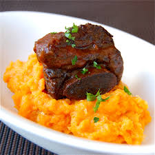 Tom Colicchio Short Ribs French Fridays With Dorie Beef Short Ribs In Red Wine And Port