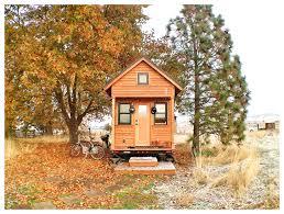 Mobiles Haus Kaufen Kleines Haus Auf Rädern Günstig Bauen U2013 Mobiles Haus Günstig
