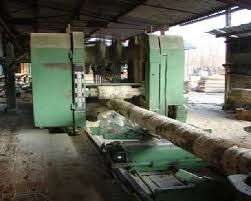 Woodworking Machines For Sale In South Africa by Second Hand Woodworking Machinery For Sale South Africa Dulce