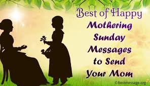 happy mothering sunday messages send your jpg