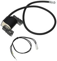 amazon com briggs u0026 stratton 398811 ignition coil for 7 16 hp