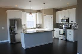 island for kitchen ideas interiors and design kitchen kitchen layout with island