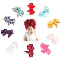 hair bows uk shop diy big hair bows uk diy big hair bows free delivery to uk