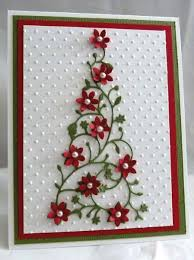 Designs Of Greeting Cards Handmade Best 25 Best Christmas Cards Ideas On Pinterest Free Christmas