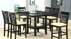 cheap dining table and chairs ebay cheap dining table sets cheap dining table set breathtaking