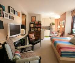Cheap Rent London Flats One Bedroom Difference Between Studio Apartment And One Bedroom
