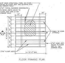 How To Build A 10x10 Shed Plans by 10 10 Storage Shed Plans U0026 Blueprints For Gable Shed