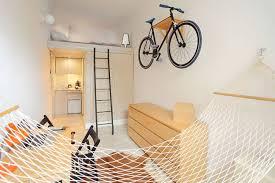 optimiser espace chambre chambre d étudiant nos idées d aménagement ma maison mon
