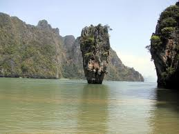 best phi phi islands hotels for vacation or business trip most