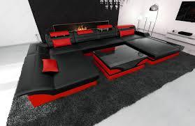 sofa rot big sectional sofa chicago led