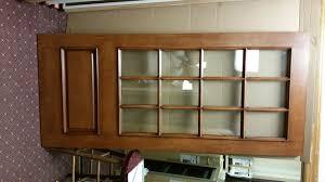 Exterior Doors With Glass Panels by 500 999 U2013 North Jersey Door