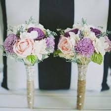 Wedding Flowers Keepsake Romantic Bouquets U2013 Curiousfloral