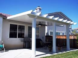 Patios Covers Designs Excellent Alumawood Patio Covers U2014 All Home Design Ideas