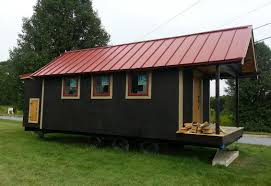 tiny house builder couple looking for space to park u0026 dwell