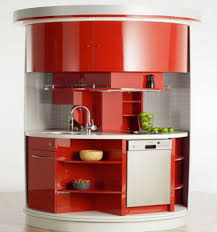 kitchen furniture 16 most practical space saving furniture designs for small kitchen