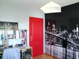 chambre york deco deco de chambre york decoration decoration chambre ambiance