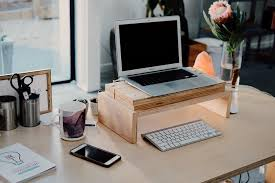 How To Keep Your Desk Organized Tips To Keep Your Desk Clean Organized Productive Education