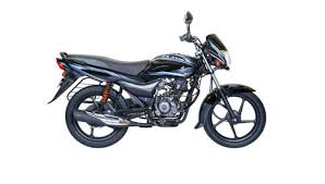 platina new model new bajaj platina 2016 price mileage specifications
