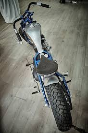 331 best tw200 u0026 customs images on pinterest motorcycle tw200