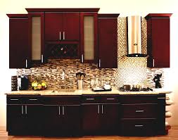 cheap kitchen cabinets for sale kitchen n white modern dis kitchen cabinet for cabinets pictures