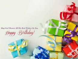 birthday gifts birthday wishes and gifts images free 9to5animations