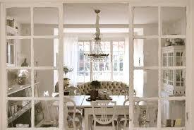 Luxury Home Decor Accessories Scandinavian Home Decor Dream House Experience Shabby Chic