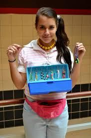 costume ideas for women easy costume ideas for women dr