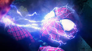 amazing spider man 2 wallpapers hd group 82