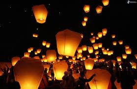 lanterns luck 218849 jpg