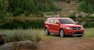 jeep journey 2012 dodge journey offers