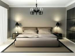 quelle couleur pour une chambre à coucher chambre coucher moderne design ou romantique couleur deco a