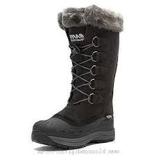 s boots sale canada boots s baffin judy taupe 363849 canada on sale
