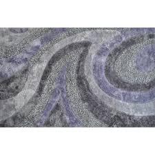 coffee tables purple area rug purple rug walmart purple area