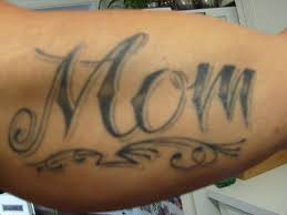tattoo for mom tattoo collections