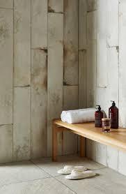 Contemporary Modern Bathrooms Contemporary Modern Bathroom Tile Ideas With Regard To Tiles Decor