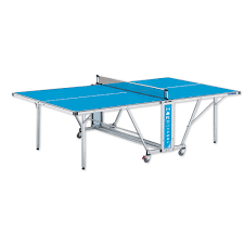 stores that sell ping pong tables table tennis balls tables and bats hart sport