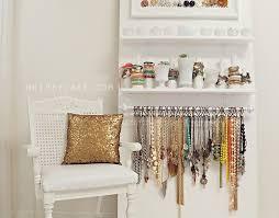 amazing bedroom storage u0026 organization ideas diycraftsguru
