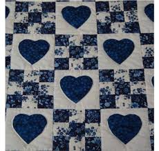 best 25 patchwork quilts for sale ideas on quilts for