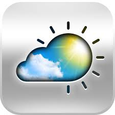weather live apk weather live v5 0 build 111 apk paid version sadeemapk